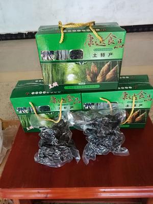 江西省抚州市乐安县春笋干 礼盒装 1年以上