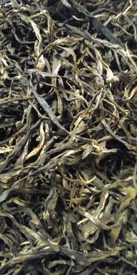 云南省普洱市景谷傣族彝族自治县普洱乔木茶 一级 散装