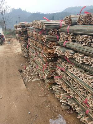 这是一张关于竹片 的产品图片