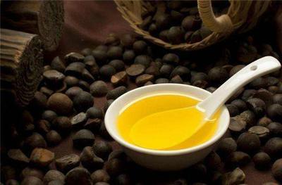 广西壮族自治区南宁市良庆区压榨一级山茶油