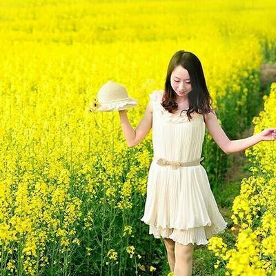 山东省临沂市郯城县油菜籽种子 常规种 ≥95% ≥95% ≥98% ≤3%