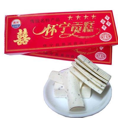 安徽省安庆市怀宁县糯米糕点  24个月以上 怀宁贡糕怀宁县特产