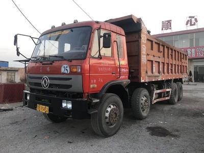 山西省忻州市忻府区自卸车