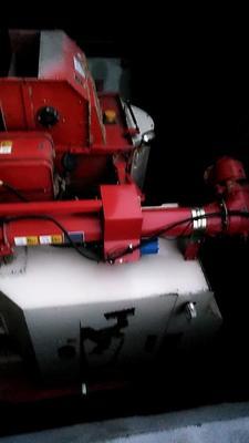 江西省宜春市袁州区收割机 个人的二手水稻收割机