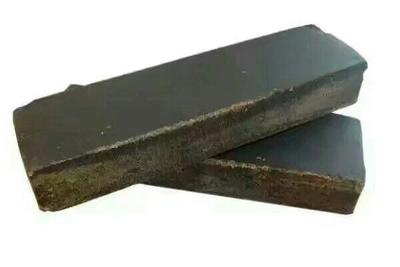 这是一张关于古法黑糖 的产品图片
