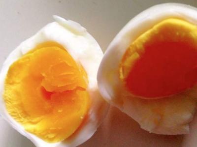 河南省新乡市辉县市土鸡蛋  食用 简包装 柴鸡蛋  笨鸡蛋
