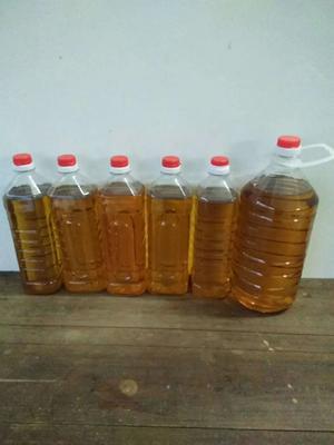 湖南省长沙市浏阳市现榨山茶油