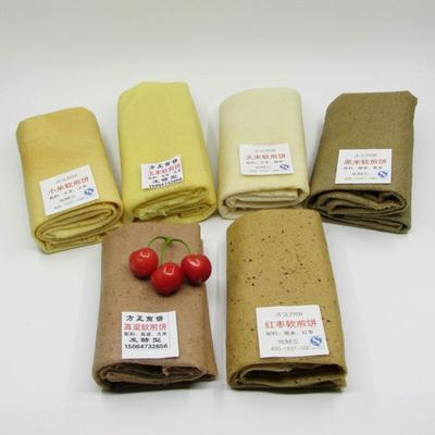 山东省枣庄市薛城区煎饼 1个月