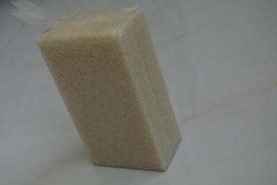 江苏省连云港市东海县南粳9108大米 一等品 晚稻 粳米