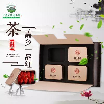 广东省梅州市平远县嘉乡一品红 特级 盒装