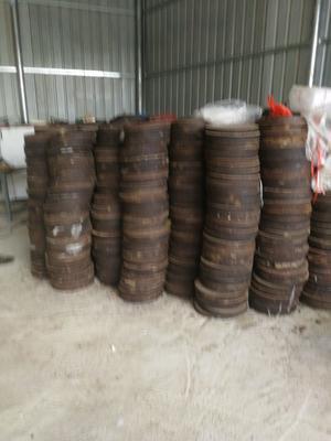 广西壮族自治区河池市东兰县野山茶籽