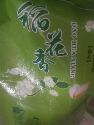 吉林省吉林市丰满区舒兰大米 一等品 晚稻 粳米