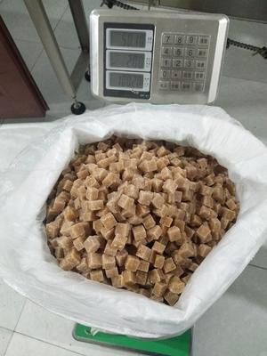 这是一张关于糖果 6-12个月 的产品图片