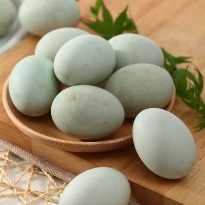 这是一张关于金定鸭蛋 食用 散装 的产品图片