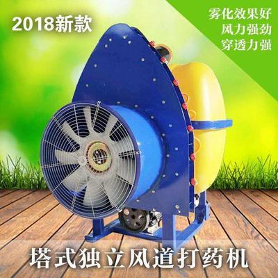 这是一张关于喷雾机 的产品图片