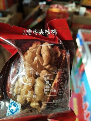 山西省太原市小店区枣夹核桃 6-12个月