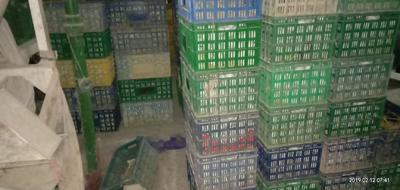 这是一张关于麻鸭蛋 食用 箱装 的产品图片
