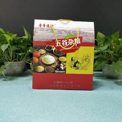 山东省菏泽市牡丹区黄大豆 生大豆 1等品