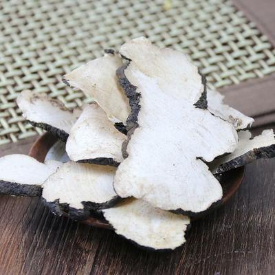 这是一张关于猪苓 的产品图片