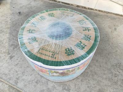 山东省莱芜市莱城区贴片式滴灌带