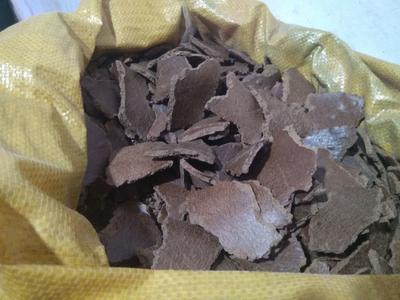 这是一张关于菜籽饼饲料 的产品图片