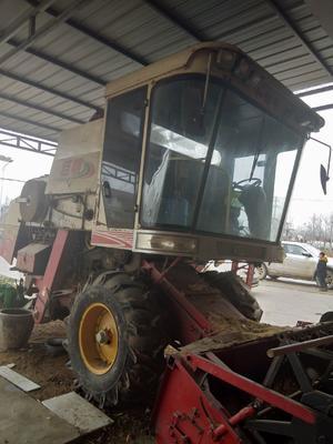 安徽省宿州市泗县其它农机