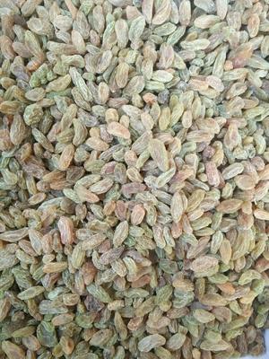 新疆维吾尔自治区吐鲁番市鄯善县无核葡萄干 统货