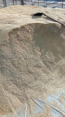 黑龙江省七台河市勃利县 稻花香大米 一等品 晚稻 粳米