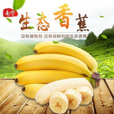 这是一张关于威廉斯香蕉 七成熟 的产品图片