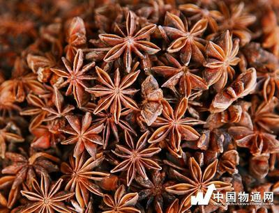 河北省邯郸市大名县无硫八角