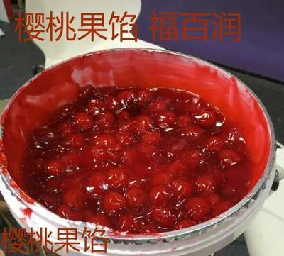 安徽省宿州市砀山县蔬菜罐头 6-12个月