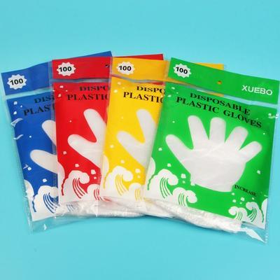 这是一张关于方便袋 的产品图片