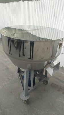 河南省郑州市上街区饲料混合机