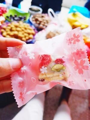 黑龙江省哈尔滨市南岗区雪花酥  3-6个月 新品上市低价促销