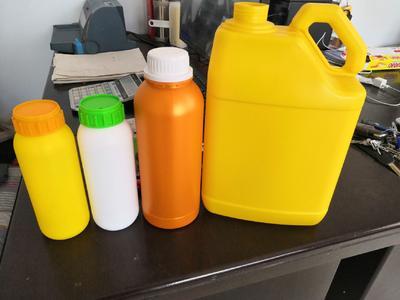 这是一张关于塑料瓶 的产品图片