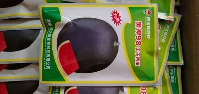 河南省周口市扶沟县羊角蜜甜瓜种子 亲本(原种) ≥97%