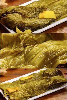 这是一张关于酸菜 的产品图片