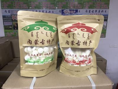 广东省广州市白云区奶贝 阴凉干燥处 6-12个月