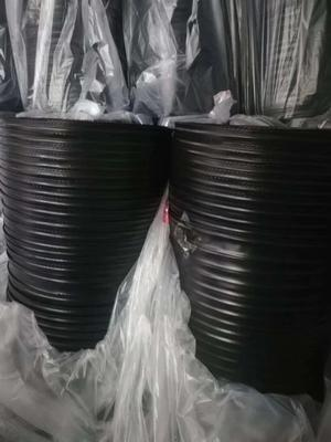 山东省菏泽市鄄城县迷宫式滴灌带 滴灌产品我公司很全