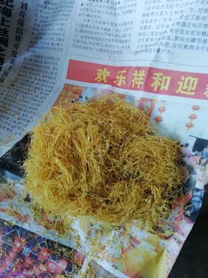 云南省红河哈尼族彝族自治州建水县蚕丝
