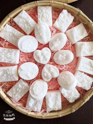 云南省红河哈尼族彝族自治州红河县牛奶  阴凉干燥处 3-6个月 鲜牛奶手工香皂