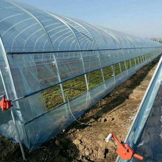 蔬菜大棚 ,瓜果大棚 天津生产量大优惠 发货速度快 质量有保障