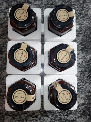 这是一张关于云霄川贝枇杷膏 18-24个月 的产品图片
