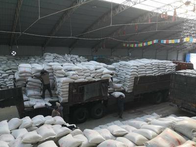 青海省海西蒙古族藏族自治州格尔木市富硒藜麦