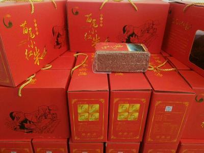云南省大理白族自治州云龙县高山生态大米 一等品 一季稻 粳米
