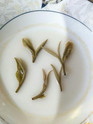 江西省萍乡市芦溪县野生藤茶 特级 散装