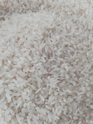 吉林省长春市宽城区稻花香大米 一等品 一季稻 粳米