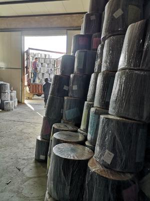 宁夏回族自治区银川市贺兰县迷宫式滴灌带