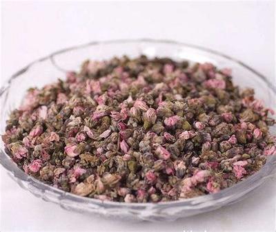 这是一张关于桃花 的产品图片