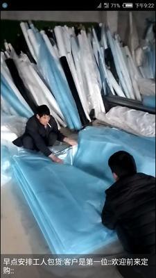 江苏省宿迁市沭阳县长寿流滴膜
